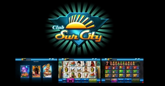 Lucky creek casino no deposit codes 2018